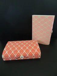 Designer Wedding Boxes