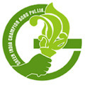 Green India Champion Agro Private Limited