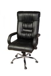 High Back Corporate Chairs
