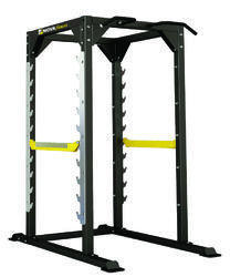 Nfsl7009 Power Rack