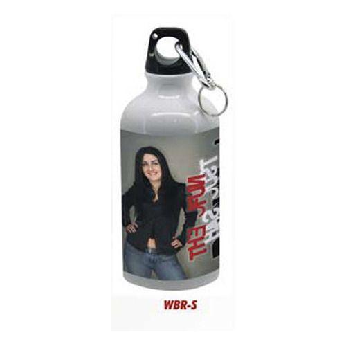 Personalized Sipper Bottle