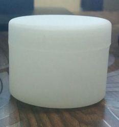 35gm HDPE Cream Jar
