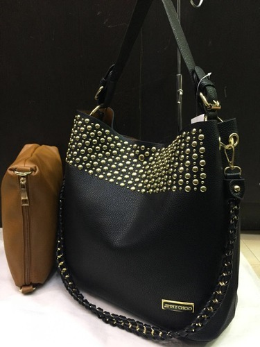 a0c6021ba4d3 Jimmy Choo Bags - Jimmy Choo Hand Bags Wholesale Supplier from Kolkata
