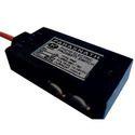 Photo Electric Proximity Switch