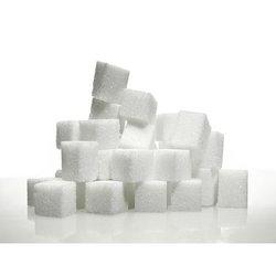 Sugar Industries Chemicals