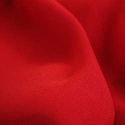 Silk Crepe