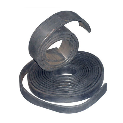 Lead Strip for Electrical Industry
