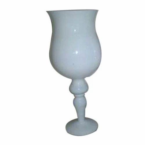 Flower Vase Manufacturer From Firozabad