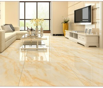 Ceramic Tiles - Ceramic Vitrified Tiles Exporter from Morbi