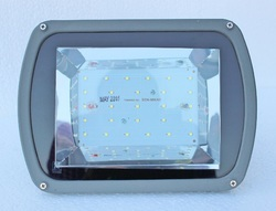 Energy Saving LED Flood Light