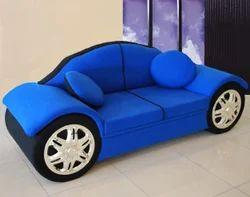 Kids Car Sofa