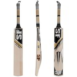 Stanford Big Bash English Willow Cricket Bat