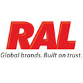 Ral Consumer Products Limited