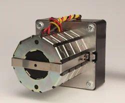 Geared Stepper Motors Permanent Magnet Geared Stepper