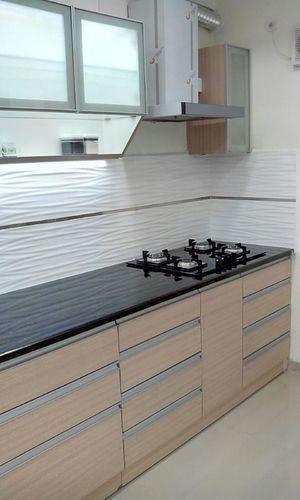 Exceptionnel Modular Kitchen Cabinet