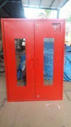 Fire Duct Doors