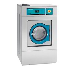 Medium Spin Washer Extractor