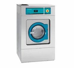 Medium Spin Washer Extractor