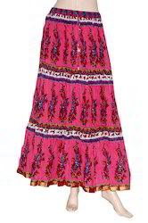 New Stylish Lady Skirt