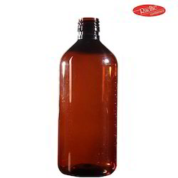 500 ml Pharma PET Bottle