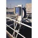 Ships Ultrasonic Level Transmitters