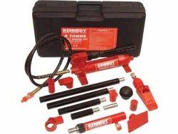 Auto Body Repairing Tool kit (Repair & Service)