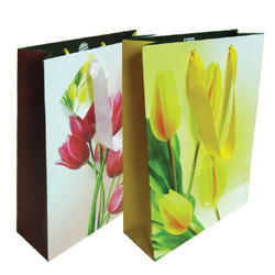 Stylish Millmade Paper Gift Bags