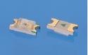SMD - 0603 LED