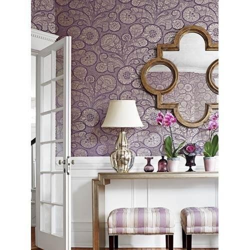 Wall Wallpaper Designer Wallpaper Wholesale Distributor From New Delhi
