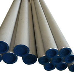 Seamless Pipe 316L Stainless Steel