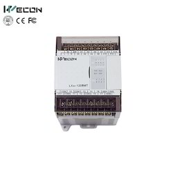 LX3V-1208MT-A SRIES PLC Wecon