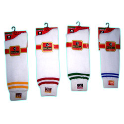 PT Cotton Socks