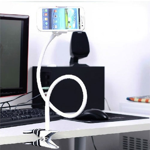 Best Mobile Holder