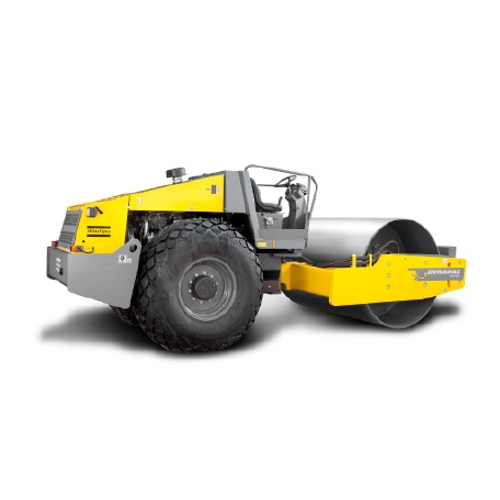 Dynapac CA250D Soil Compactor