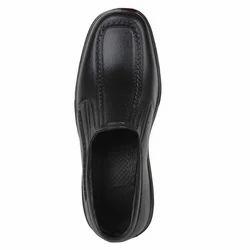 Men's Aqualite Eva Shoes