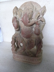 Corporate Gifting Ganesha Statue