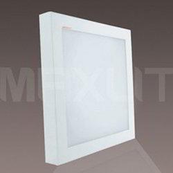 12W LED Surface Panel Light