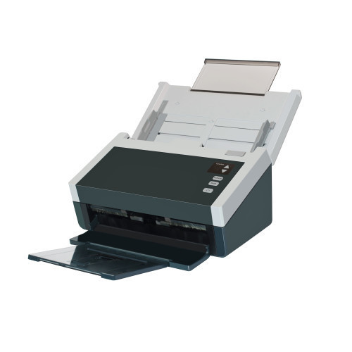 Document scanners fi 7160 document scanner it technology document scanners fi 7160 document scanner it technology services from hyderabad reheart Images