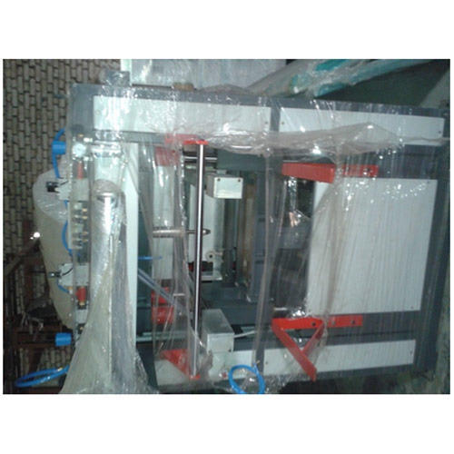 Thermocole Type Disposable Glass,Pattel,Dona,Plate Machine