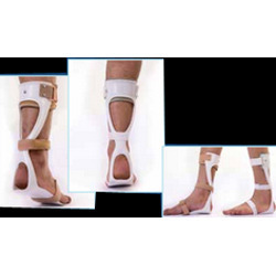Foot Drop Splint Regular/Premium