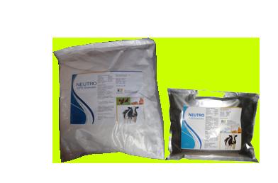 Calcium, Phosphorus & Enzyme