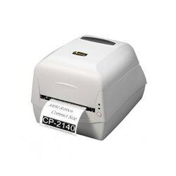 Argox Barcode Label Printer