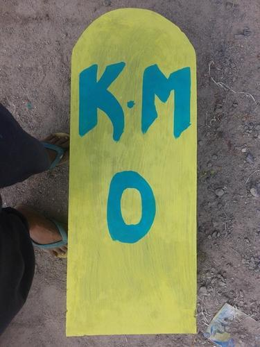 965 kilometer kilometer stone manufacturer from thane
