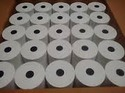 Thermal Printer Roll & POS Roll