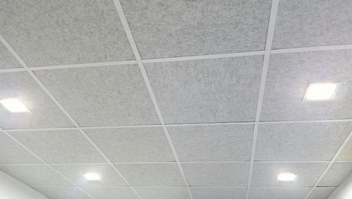 Wall And Ceiling Panels Ceiling Tiles Manufacturer From