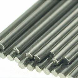 WNR 1.4959 Rods & Bars