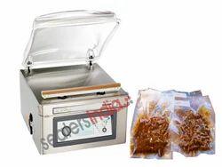 Table Top Vacuum Packing Machine