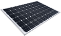 Reolite Solar Panel 5 Wp WS-5A - 18Cells