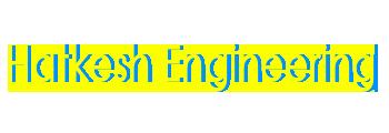 Hatkesh Engineering