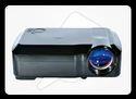 LP- 11 HD LED Projector